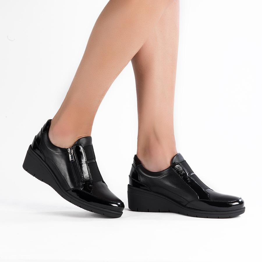 Elegantna ženska cipela na anatomskom đonu